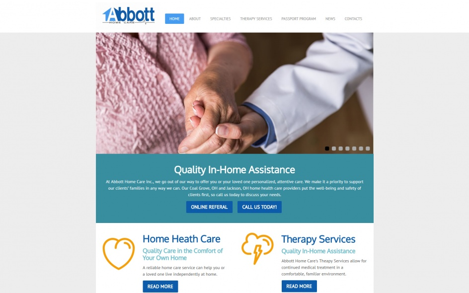 abbott-home-care