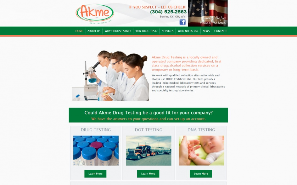 akme-drug-testing