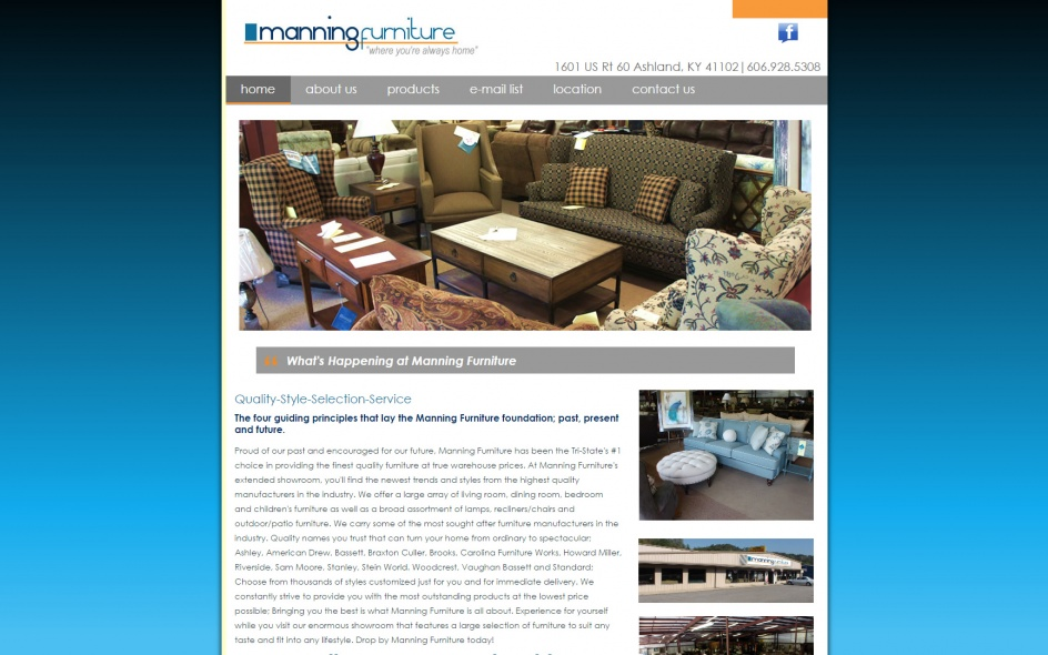 manning-furniture-Copy