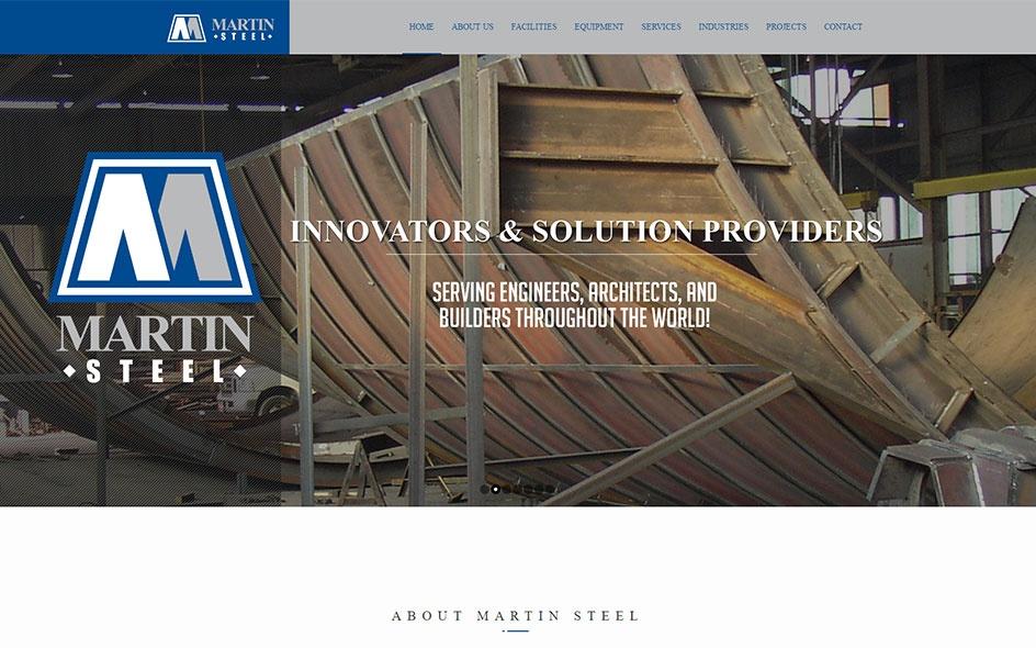 martin_steel