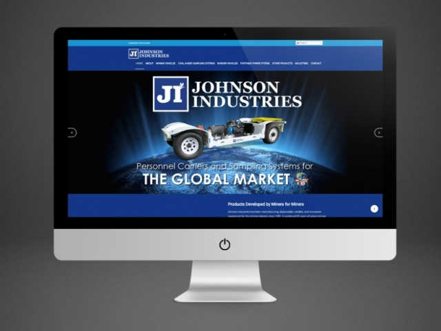 Johnson Industries