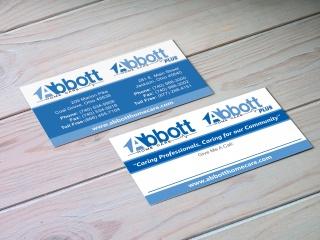 Abbott_card