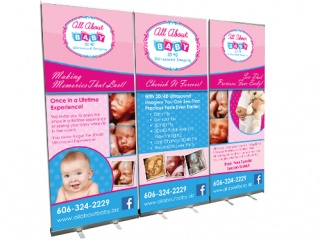 AllAboutBaby_banners_1