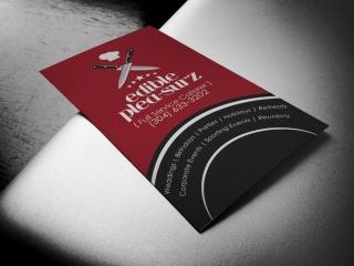 EDIBLE_PLEASURES_CARD