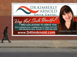 Kim_arnold_billboard