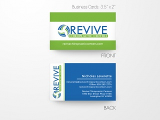 Revive_Business_Card_Proof