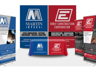 Trade_Show_Booth_Mock_Martin_Early