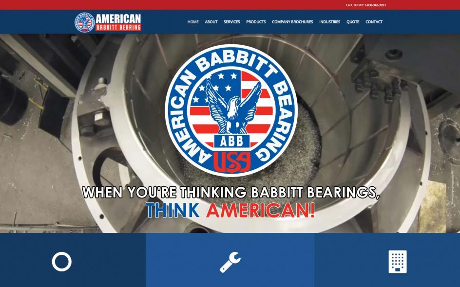 american-babbitt