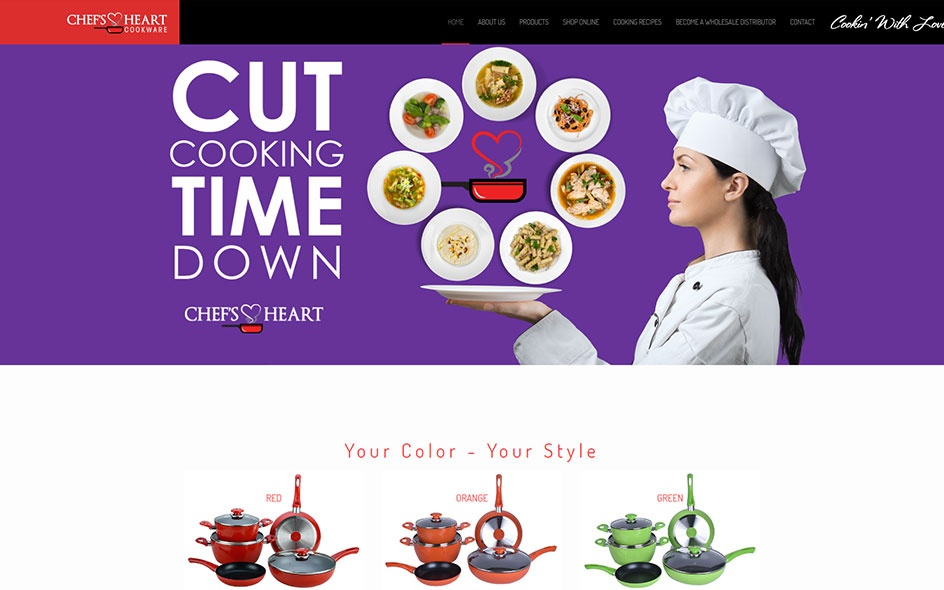 chefs_heart
