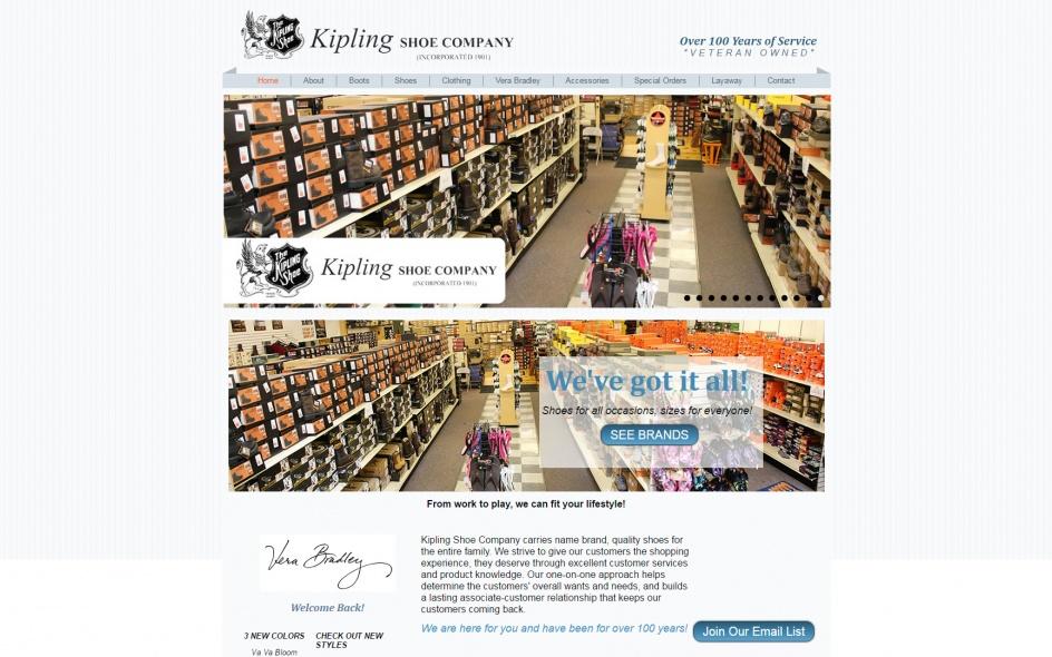 kipling-shoe-company