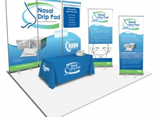 trade_show_booth_NDP copy