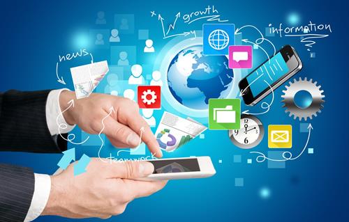 Retargeting Digital Media